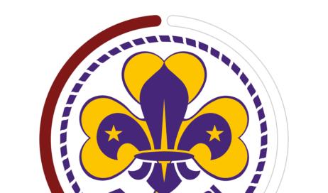 L'esperienza degli scout del Pinerolo 3 alla Via crucis di San Maurizio