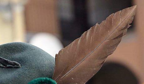 Pinerolo. Un alpino si è tolto la vita nella caserma Berardi