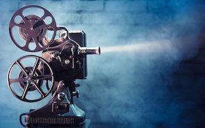 Cinema in piazza a Pinerolo 27 giugno – 22 agosto