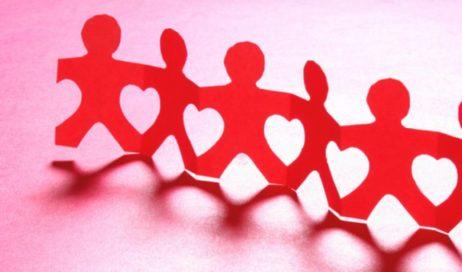Ospedale di Rivoli: prelievo e donazione di organi (reni, fegato e cornee)