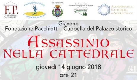 """La Fondazione Pacchiotti lancia il """"Parco turistico-culturale di Giaveno e della Val Sangone"""""""