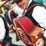 [photogallery] Villaretto. Festa per i 50 anni de La Valaddo