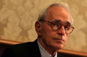 Lutto nella CISL per la scomparsa di Pierre Carniti