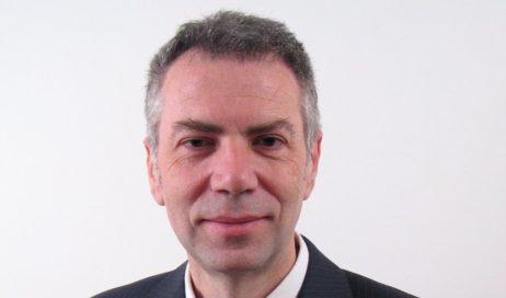 Amministrative. Fabio Rossetto è il nuovo sindaco di Bibiana