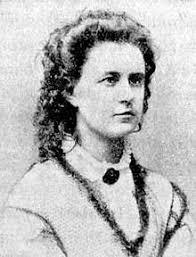 Verona omaggia Lidia Poët