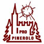 """Pinerolo. La Pro Loco fa chiarezza sulla """"vicenda Bonansea"""" e riparte da Mana"""