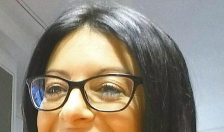 Ritrovato il corpo di Stefania Barral