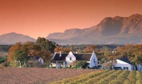 Colonizzatori piemontesi e pinerolesi del Sudafrica