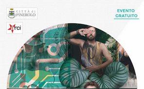 Concerti Artigianatoff Pinerolo 5 e 6 settembre