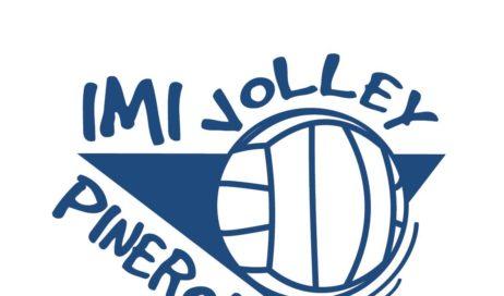 Pinerolo. IMI Volley cerca giocatrici per la stagione 2018-2019