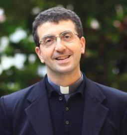 Don Roberto Farinella è il nuovo vescovo di Biella