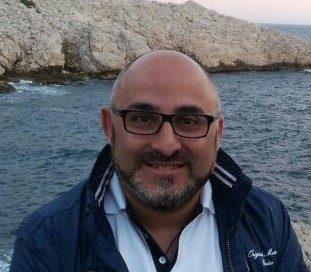 Villar Perosa. Don Rizzi nominato amministratore parrocchiale