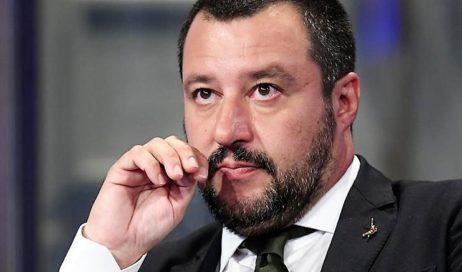 """Olimpiadi invernali sempre più lontane per il Piemonte. Salvini apre al """"bidente"""""""