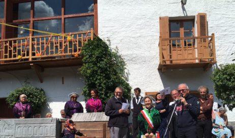 Novità alla guida delle parrocchie di Pragelato, Perosa e Prali
