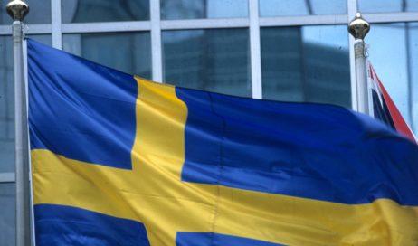 Svezia, un voto che pesa in tutta Europa