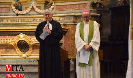 Comunicato congiunto Diocesi di Pinerolo e Chiesa Valdese: sospese le celebrazioni festive per le prossime due settimane