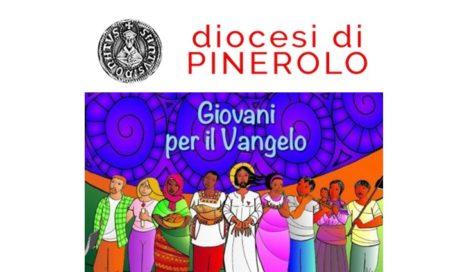 Mercoledì 17 ottobre a Perosa la Veglia missionaria diocesana