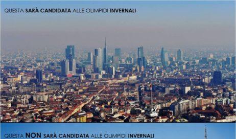 Torino dice addio alla candidatura olimpica