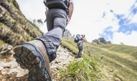 Luserna. Un incontro per andare in montagna più sicuri