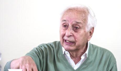"""""""Rete Bianca Piemonte: 2 giorni a Susa per il futuro del cattolicesimo politico""""."""