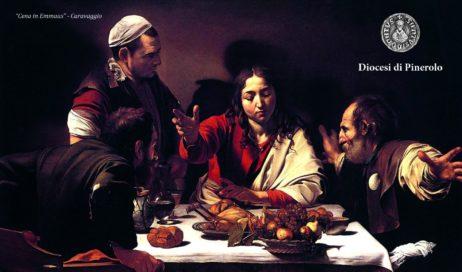 Teologia. Dal 5 ottobre al 9 novembre a Pinerolo cinque incontri per approfondire la lettera pastorale