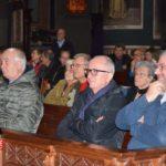 [ Photogallery ]Nella cattedrale di Pinerolo il ricordo della fine della Grande Guerra