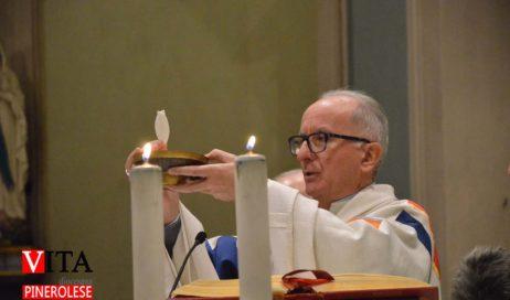 Il vicario generale: piccolissimi passi avanti per il Vescovo Derio