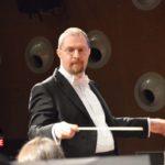[ photogallery ] Requiem di Mozart al Sociale di Pinerolo: grande musica e spunti di riflessione