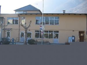 San Germano. La Scuola Primaria campione di Francese e Patouà
