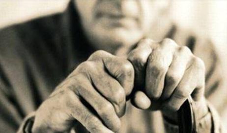 Anziani e aggressioni. Un corso promosso dall'A.N.P.S di Pinerolo