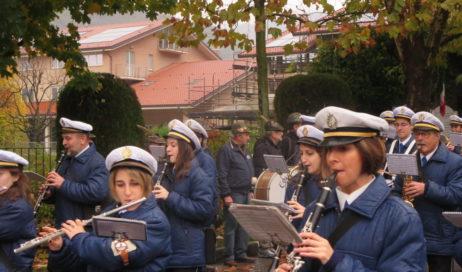 A Natale si gioca con l'Unione Musicale