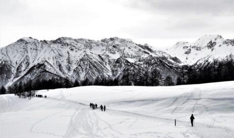VERCELLOTTI (UNCEM): la MONTAGNA non è solo neve e sci