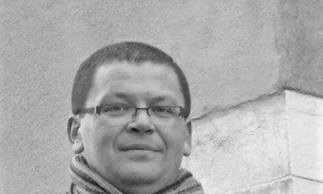 Il funeraledi don Adalberto sarà celebrato mercoledì 12 dicembre aCastel del Bosco