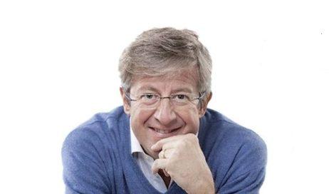 Primarie regionali PD. Mauro Maria Marino il più votato