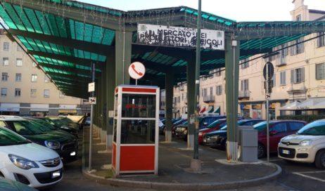 Pinerolo. Da Giaveno il progetto vincitore per rinnovare Piazza Roma
