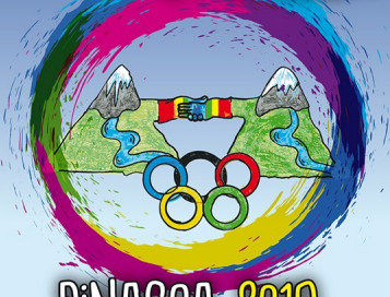 Pinasca. Miniolimpiadi: volontari cercasi