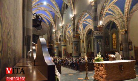 Cori parrocchiali chiamati a raccolta per la festa della chiesa locale