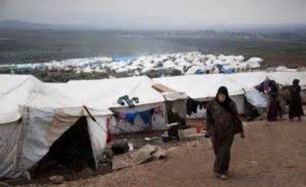 Bosnia. Proseguono gli aiuti del SerMiG ai profughi