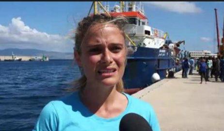 """Sea Watch: Linardi (portavoce), """"contenti per soluzione europea ma troppi 20 giorni per accordarsi"""""""
