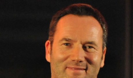 Arrestato l'imprenditore pinerolese Ezio Bigotti