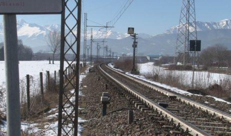 Linea ferroviaria Torino-Pinerolo Coldiretti chiede più attenzione  nel sopprimere i passaggi a livello per ridurre al minimo i disagi alle imprese agricole