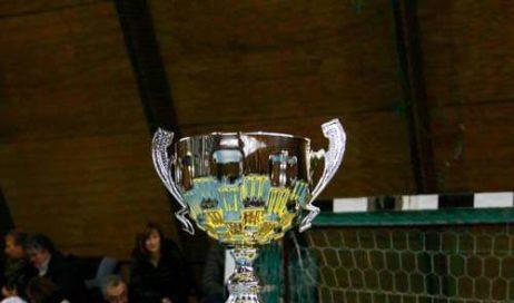 Karate. Buon successo del 2° Trofeo Città di Pinerolo