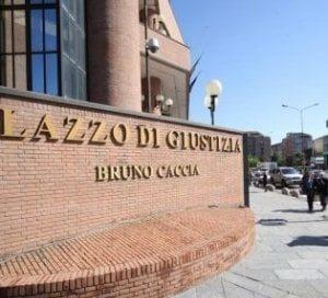 #coronavirus – Negativa al test la dipendente del Tribunale di Torino