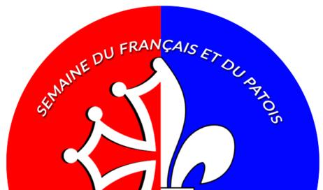 "Una ""Semaine"" di francese nelle valli"