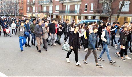 Torino. 10 proposte per la Giornata Mondiale dell'Ambiente