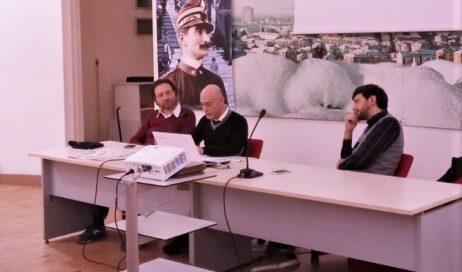 Il caso di Asia Bibi. Il rapporto fra società e religione nei paesi islamici