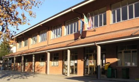 Chiude per motivi di sicurezza la scuola media di Cumiana. Al momento non è ancora stata definita la nuova sede
