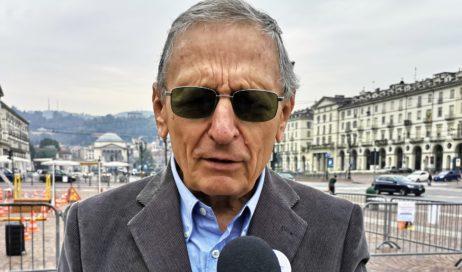 Settimana Mondiale del Glaucoma: sette giorni di visite e conferenze anche in Piemonte