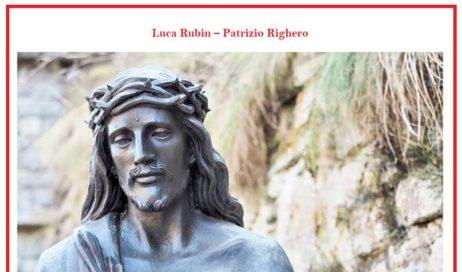 Via Crucis esistenziale con il Vangelo di san Giovanni