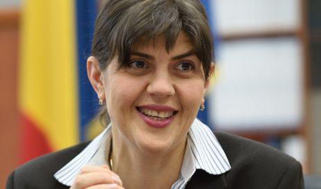 Romania. Indagata per corruzione Laura Codruta Kovesi candidata per la  Procura Europea